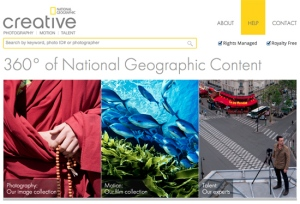 national-geographic-creative